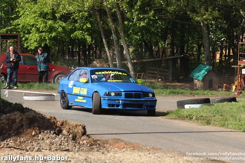 RallyFans.hu-04838