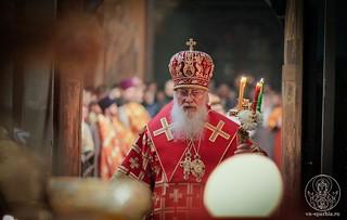 Софийский собор 510