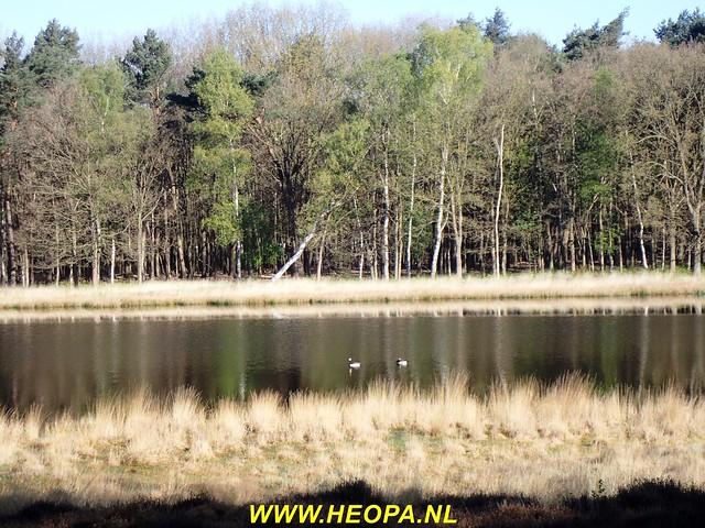 2017-04-29   Lente         Zonnestralen     40 km (25)