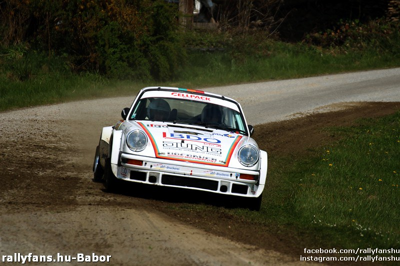 RallyFans.hu-04737