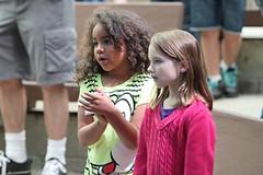 Homeschool Family Camp Spring 2013-67