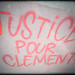 20130606 ::: Manif hommage a Clement Meric
