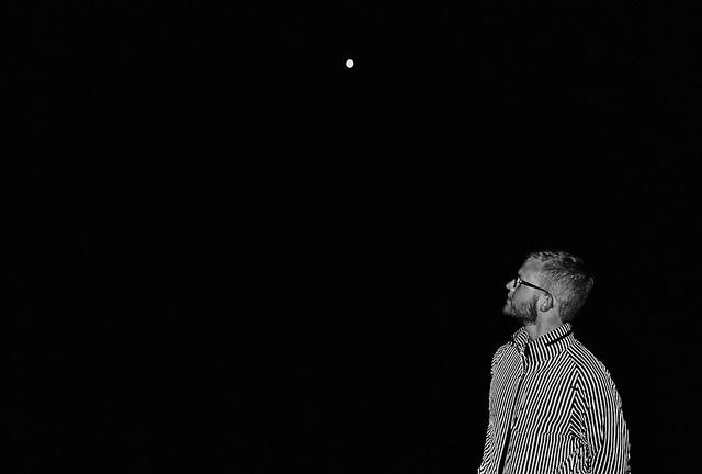 Moonlight Murphy.