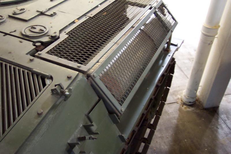 AMX 30B2 (5)