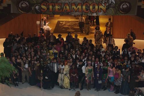 Steamcon IV - 419
