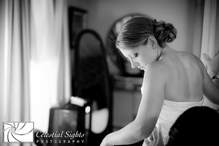 C&J_Wedding-1 | by Celestial Sights Photography