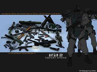 igi2-wall-von-stefan-5