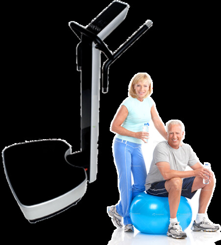 Are you looking for best home exercise equipment? Visit http://powercorevibration.com/ | by powercorevibration