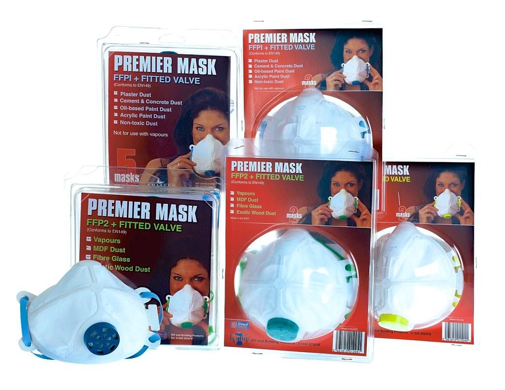 Premier-mask-range-small | Tembe DIY & Building Products Ltd | Flickr