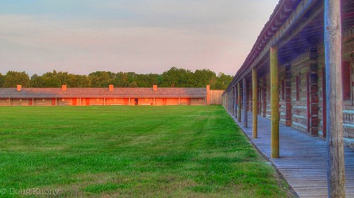 history sunrise nebraska unitedstates ne fortatkinson barracks livinghistory paradeground fortcalhoun fortatkinsonstatehistoricalpark northparadeground