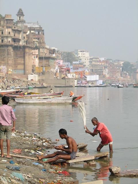 india2008-2 770