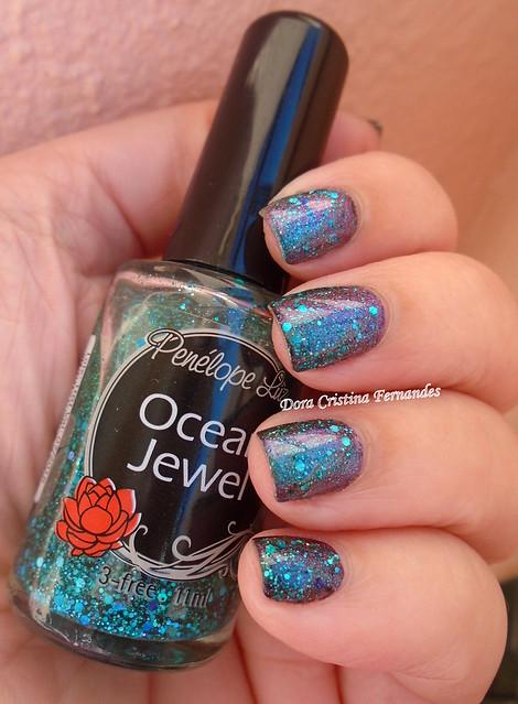 Hits: Super Cute + Penélope Luz: Ocean Jewel