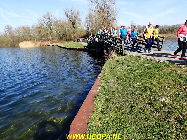 2017-03-15 Vennentocht    Alverna 25 Km (143)