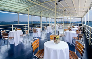Showboat upper seating_3609 | by Mariposa Cruises