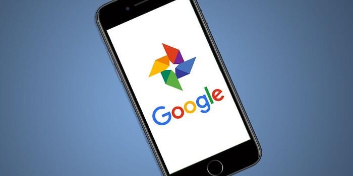 Cómo ver fotos de tu iPhone o iPad en tu Apple TV vía AirPlay