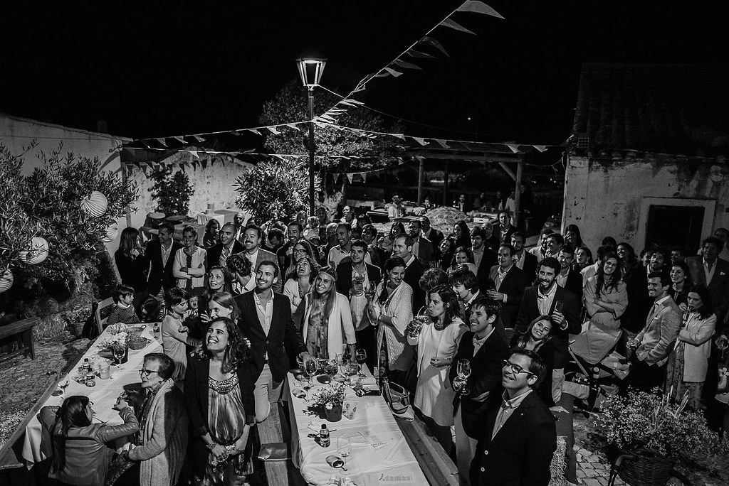 056portugal_wedding_photographer