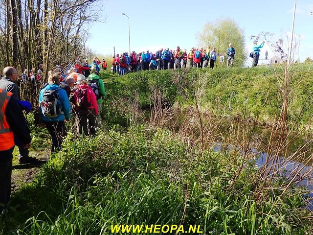 2017-04-26      Lissen 26 km (36)