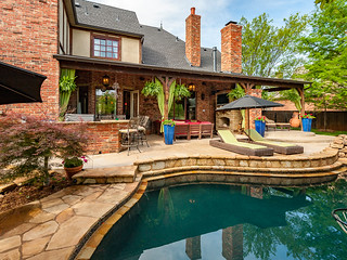 Turtle Creek Estates | 5601 NW 133rd Terr OKC | by okchomeseller