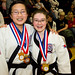 Sat, 04/13/2013 - 11:26 - Photos from the 2013 Region 22 Championship, held in Beaver Falls, PA.  Photos courtesy of Mr. Tom Marker, Ms. Kelly Burke and Mrs. Leslie Niedzielski, Columbus Tang Soo Do Academy.