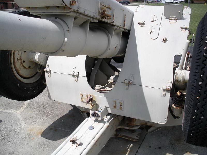 122mm D-30 (47)