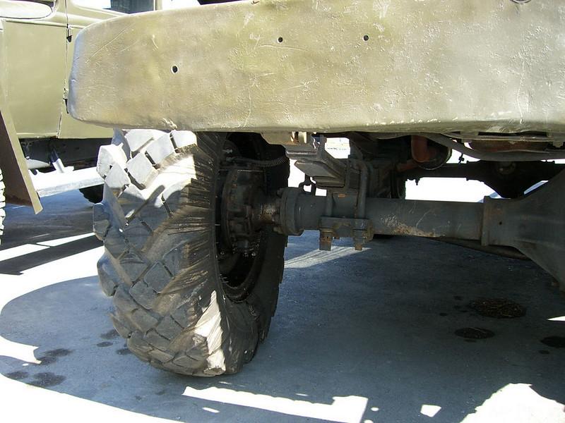 Dodge WC51 (5)