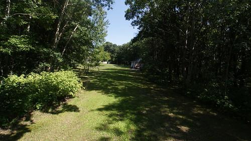 backyard.6 | by WinnipegHomeConnection