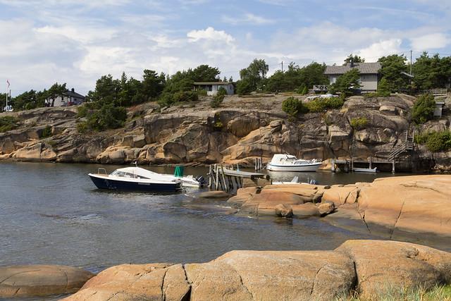 Tangen 1.1, Kråkerøy, Norway