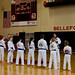 Sat, 09/14/2013 - 09:43 - Photos from the Region 22 Fall Dan Test, held in Bellefonte, PA on September 14, 2013.  Photos courtesy of Ms. Kelly Burke, Columbus Tang Soo Do Academy