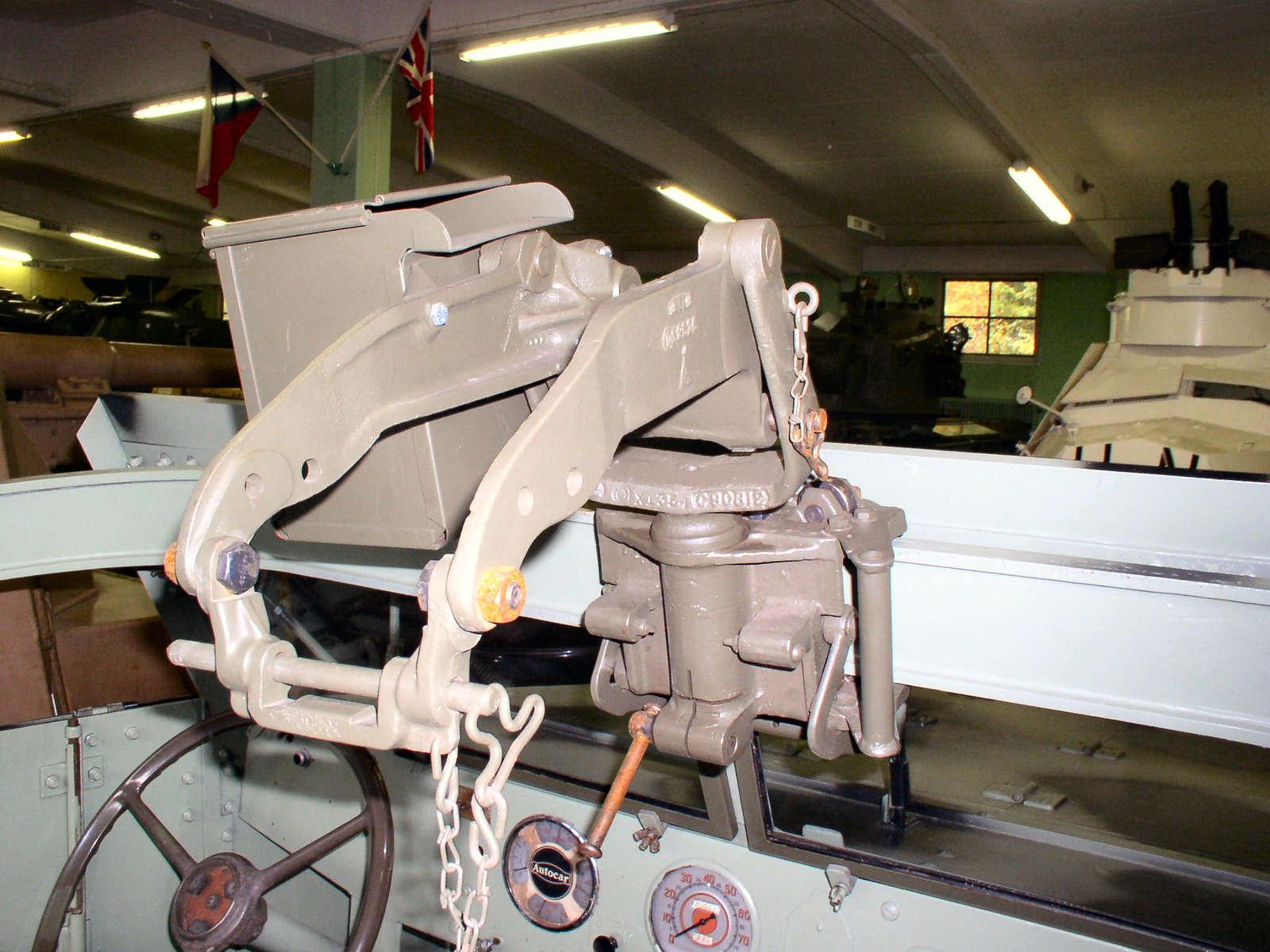 M3 White Scout Car (11)