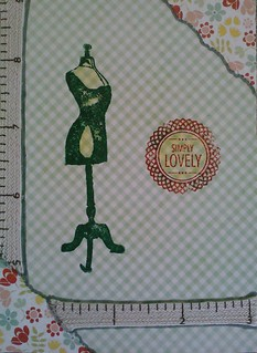 Sew lovely   by JanCari
