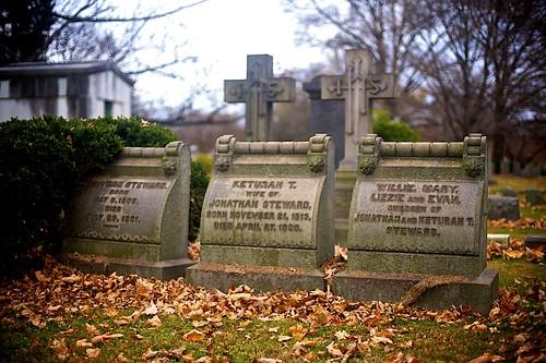 cemetery nikon graveyards graves trenton tiffen riverviewcemetery trentonnewjersey nikkorlenses historicalphotography nikonprofessional nikond700 iamnikon nikon50mmf14afdnikkor