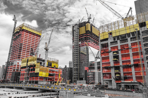 Colors of Construction | by jvsperoni