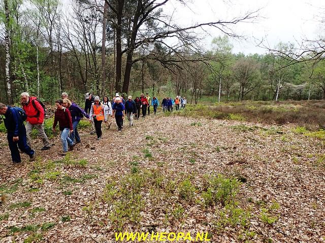 2017-04-12  leersum 2e dag    25 km  (129)
