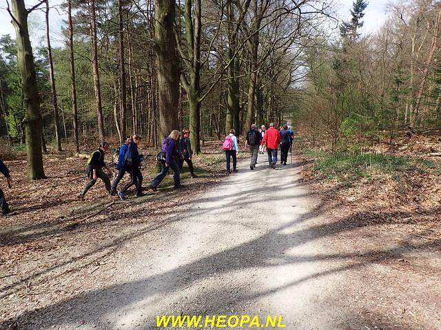 2017-04-11           Leersum  24 km     (64)