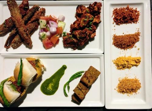 Appetizers | by fooddrifter