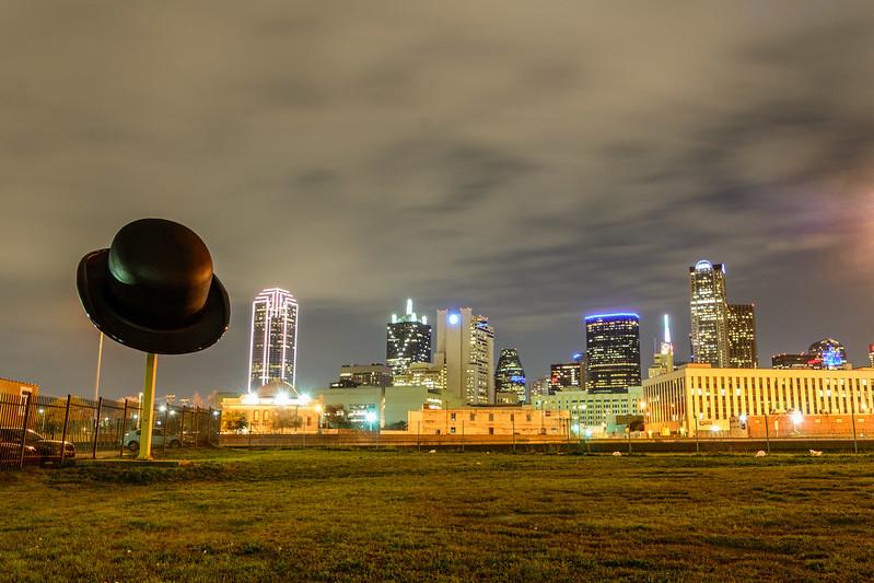 Dallas Derby