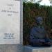 Esculturas en Cádiz