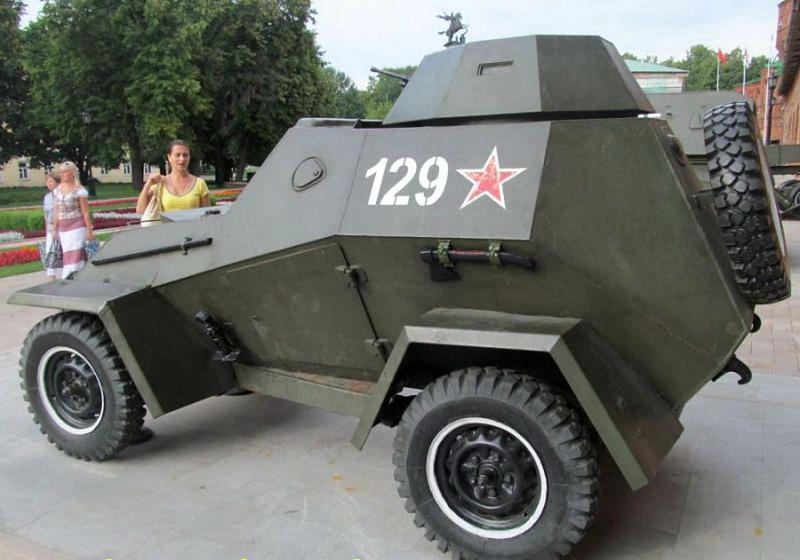 Ba-64B (10)