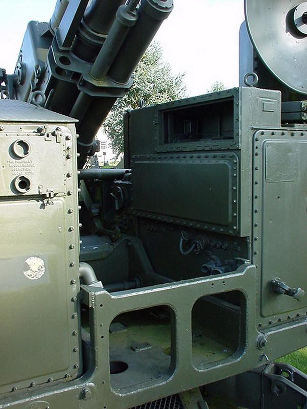 75mm M51 Skysweeper (12)