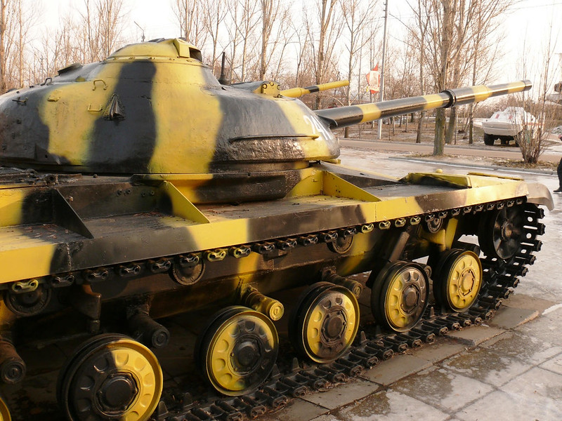 Т-64 (5)