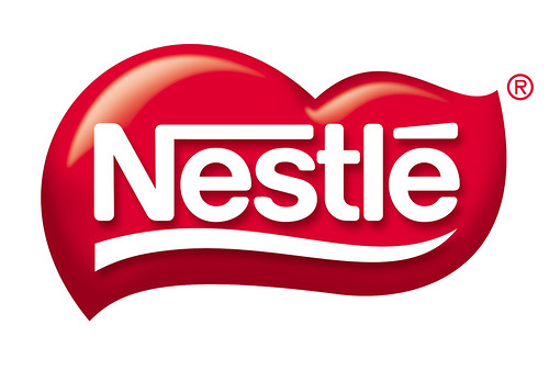 Nestlé Launches Innovation Platform for Start-ups