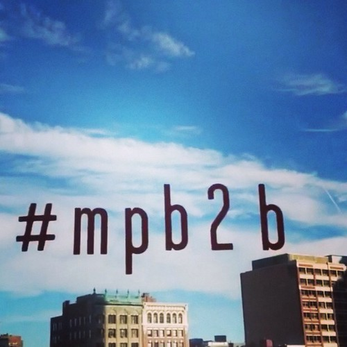 What's B2b Marketing? And Tips On How To Do It Successfully