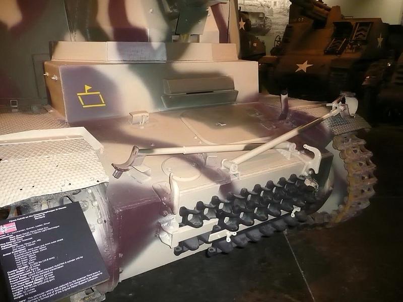 SdKfz 131 (3)