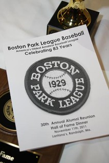 IMG_0001 | by bostonparkleague1929