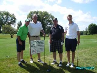 2012_golf_04 | by bostonparkleague1929