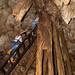 Cenotes, Cuzamá por Gildardo