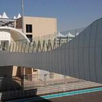 Abu Dhabi di?a 4 Yas Island 02