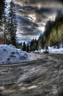 Route de Montriond 2