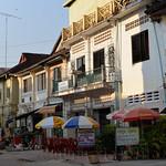 16 Kampot 83