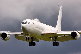 E6B Mercury - RIAT 2012 - Explored :-) | by Airwolfhound